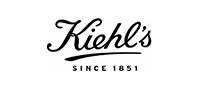科颜氏kiehl's