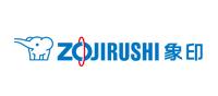 象印ZOJIRUSHI