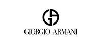 Armani阿玛尼