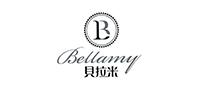 BELLAMY\'S贝拉米
