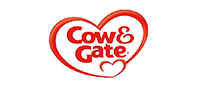 CowGate牛栏