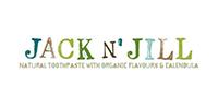 JackN'Jill