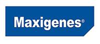 Maxigenes美可卓