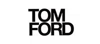 TomFord汤姆福特