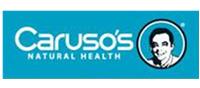 Caruso' s