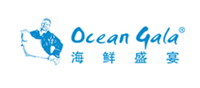 Ocean gala