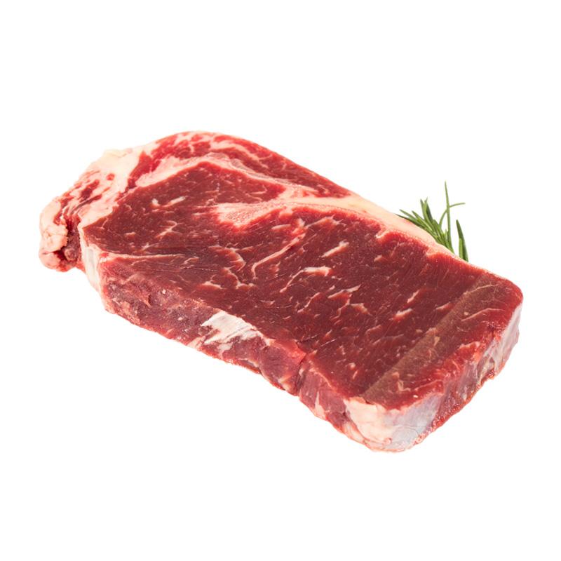 澳大利亚海牧源原切眼肉牛排230g / 每盒(效期至2020年7月)