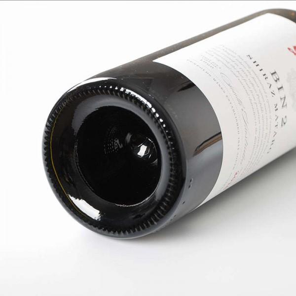 奔富BIN2设拉子玛塔罗红葡萄酒750ml / 瓶