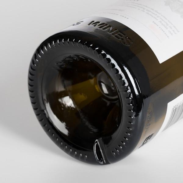 澳大利亚奔富Bin311霞多丽白葡萄酒750ml 瓶/ 每瓶(买一瓶赠送:西班牙科威士啤酒礼盒500ml*10一箱)